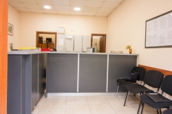 For Sale Office Ruse
