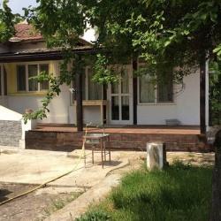 House Shabla