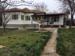 For Sale House Shabla