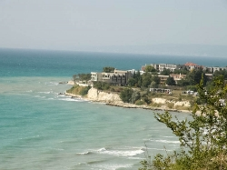 For Sale Apartment Balchik