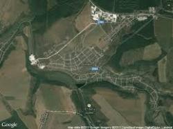 Plot of land Senovo