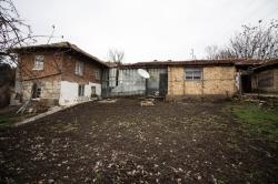 House Katselovo