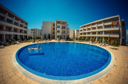 For Sale Apartment Sunny Beach