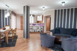 House Varna