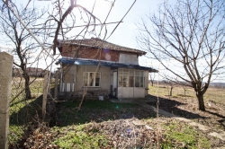 Ruse, Gorno Ablanovo, For Sale