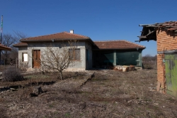 For Sale House Dropla