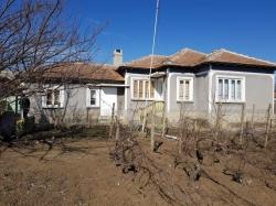 House Belgun