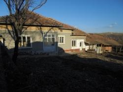 Ruse, Bosilkovtsi, For Sale