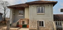 For Sale House Ostritsa