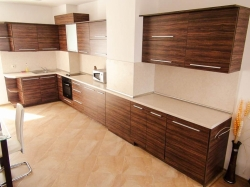 Apartment Golden Sands