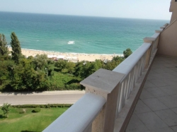 For Sale Apartment Golden Sands