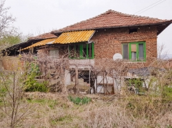 For Sale House Tsenovo