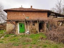 House Tsenovo