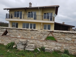 For Sale House Bozhurets