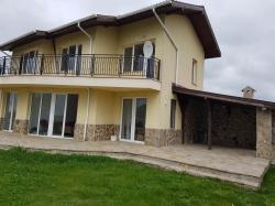 House Bozhurets