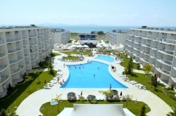 For Sale Apartment Bourgas City