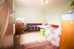 House Basarbovo