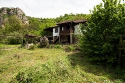 House Cherven