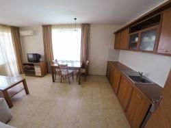 Burgas, Ravda, For Sale