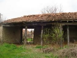 House Kramolin