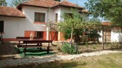For Sale House Provadia