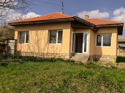 For Sale House Popovo