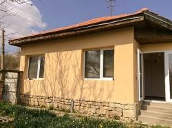 House Popovo