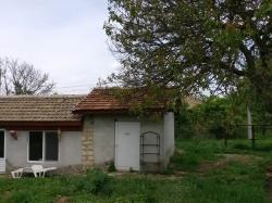 House Novi Pazar