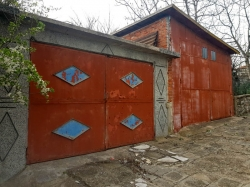 House Vedrovo