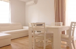 Apartment Ravda