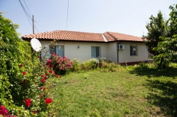 For Sale House Balchik