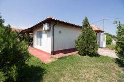 For Sale House Sokolovo