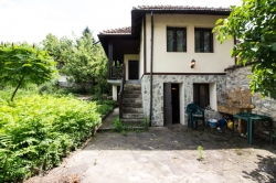 House Ivanovo
