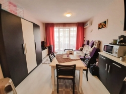 Apartment Sozopol