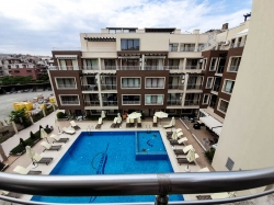 For Sale Apartment Sozopol
