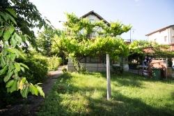 House Novo Selo