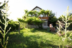 For Sale House Novo Selo