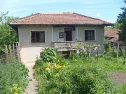 For Sale House Varzulitsa