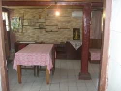 House Varzulitsa