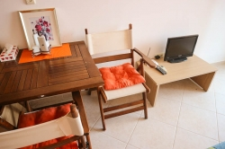 Apartment Kosharitsa