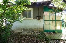 House Ruse