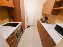 Apartment Pomorie