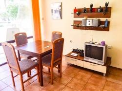 Apartment Nesebar