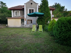 For Sale House Senovo