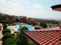 For Sale Apartment Sveti Vlas