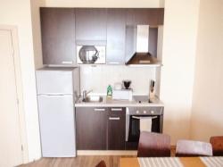 Apartment Obzor