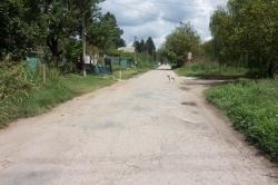 Plot of land Ruse