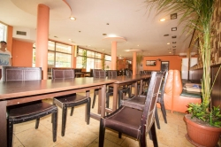 For rent Restaurant Ruse