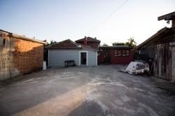 House Sandrovo