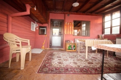 For Sale House Sandrovo